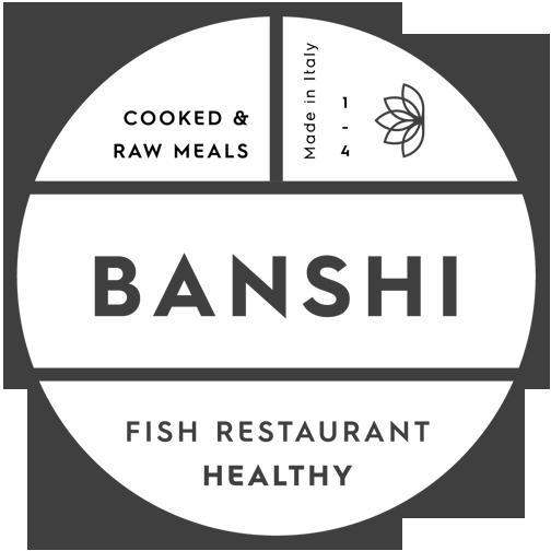 Sushi - Banshi Palmanova